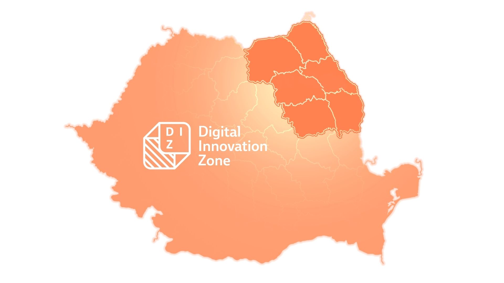 Digital Innovation Zone Nord-Est